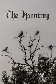 The Haunting (1970)