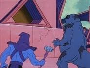 He-Man y los amos del universo 1x7