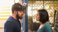 SEAL Team saison 3 episode 3 streaming vf
