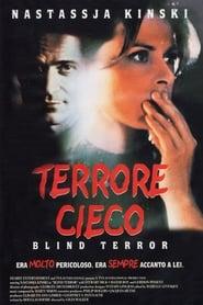 Terrore cieco 2001