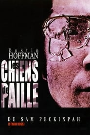film Les chiens de paille streaming