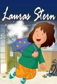 Lauras Stern 2002
