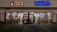 The Spite Store