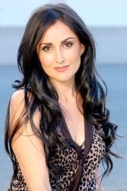 Leslie Garza photo