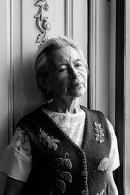 Liboria Rodríguez