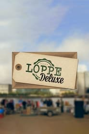 Loppe Deluxe 2014