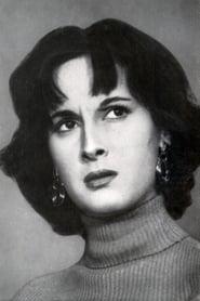 Luisa Rossi