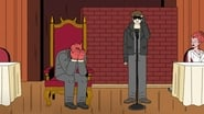 Ugly Americans 2x13