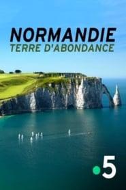 Normandie Terre D'abondance