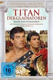 Titan der Gladiatoren