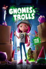Gnomes & Trolls [2017]