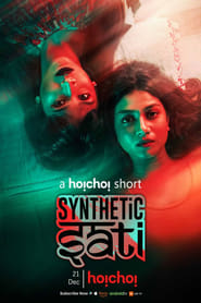 Synthetic Sati 2019
