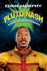 Pluto Nash – Im Kampf gegen die Mondmafia