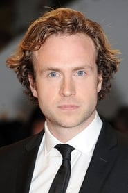 Profile picture of Rafe Spall
