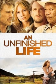 An Unfinished Life (2005)