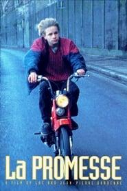 The Promise aka La Promesse (1996) BluRay 480p & 720p | GDRive