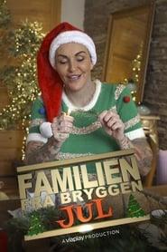 Familien fra Bryggen Jul 2020