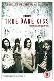 True Dare Kiss 2007