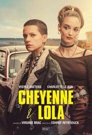 Cheyenne et Lola Streaming
