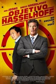 Objetivo Hasselhoff (2017) Online