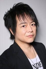 Photo de Nozomu Sasaki Tetsuo Shima (voice)