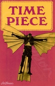 Time Piece (1965)