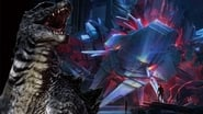 Godzilla: City on the Edge of Battle Images
