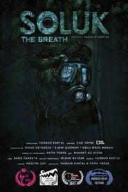 The Breath