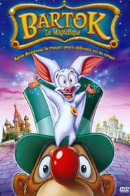 Bartok: En Riktig Hjälte