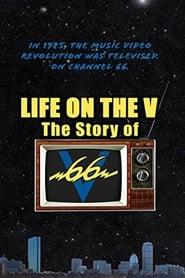 Life on the V: The Story of V66 (2014)