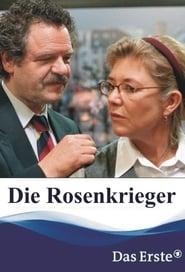 Die Rosenkrieger 2002