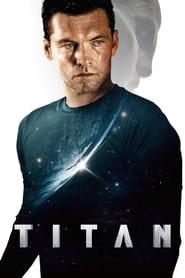 Titán (2018)