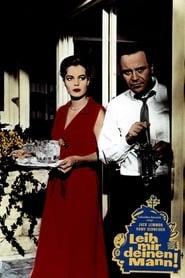 sehen Leih mir deinen Mann STREAM DEUTSCH KOMPLETT ONLINE SEHEN Deutsch HD  Leih mir deinen Mann ganzer film deutsch komplett 1964