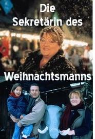 Die Sekretärin des Weihnachtsmann (1999) Oglądaj Film Zalukaj Cda