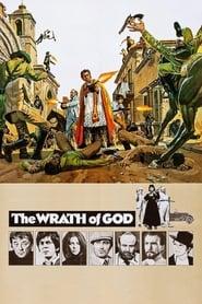 The Wrath of God (1972)