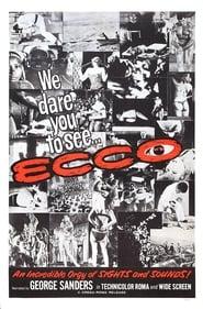 Ecco (1963)
