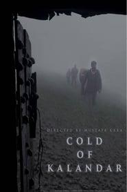 Cold of Kalandar (2017)