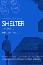 Shelter (2021)