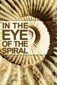 Dans L'oeil de la Spirale 2014