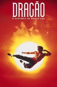 Dragão: A História de Bruce Lee