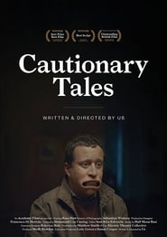 Cautionary Tales (2016)