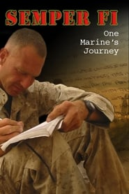 Semper Fi: One Marine's Journey (2007)
