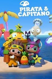 Pirata et Capitano 2016