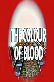 The Color of Blood (1973)