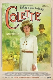 Colette - Online Films Kijken