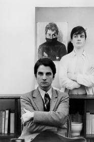 Jean-Pierre Léaud photo