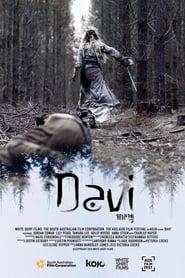 Davi (2018) Online Cały Film Lektor PL