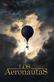 Los Aeronautas (2019) | The Aeronauts