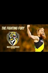 Richmond: The Fighting Fury 2018