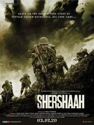 Shershaah (2020)